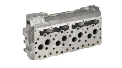 Motor si piese pentru motor Motor si piese pentru motor