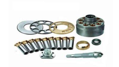 Pompe hidraulice si hidromotoare Pompe hidraulice