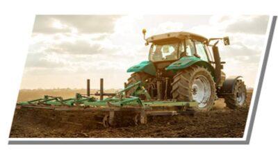 Uleiuri pentru utilaje agricole - Rock oil Uleiuri pentru utilaje agricole