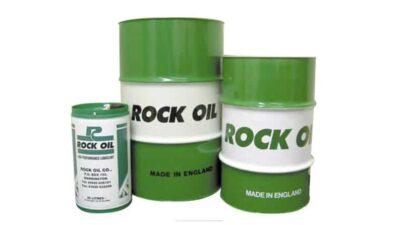 Uleiuri pentru industria textila - Rock Oil Uleiuri pentru industria textila