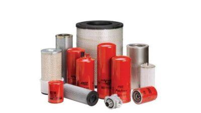 Filtre hidraulice filtre hidraulice