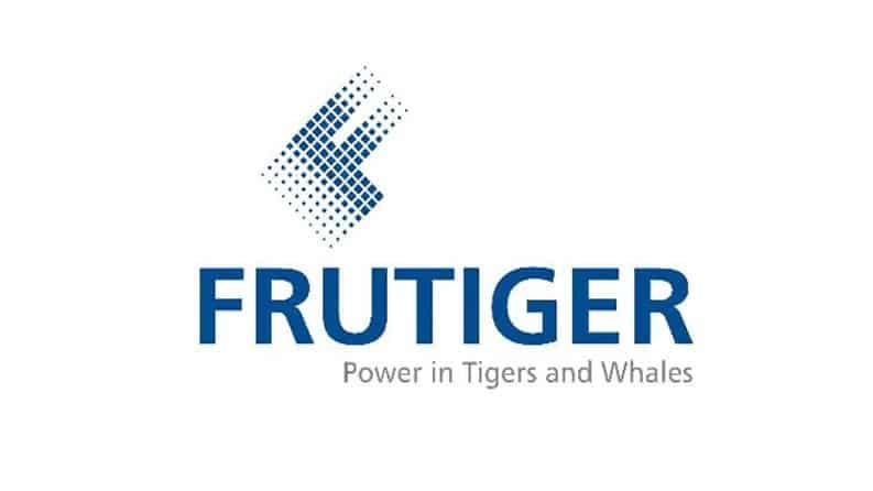 logo-frutiger