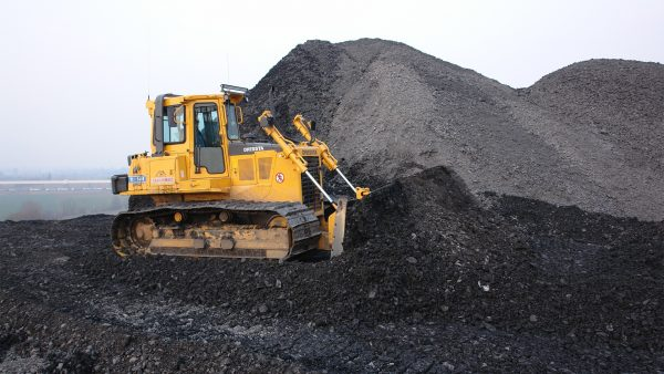 14 excavatoare buldo excavatoare mini excavatoare