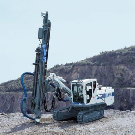1498774135 hcr1200 cover shot 1 excavatoare buldo excavatoare mini excavatoare