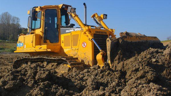 buldozer td 14 excavatoare buldo excavatoare mini excavatoare