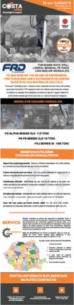 newsletter_frd_ciocane