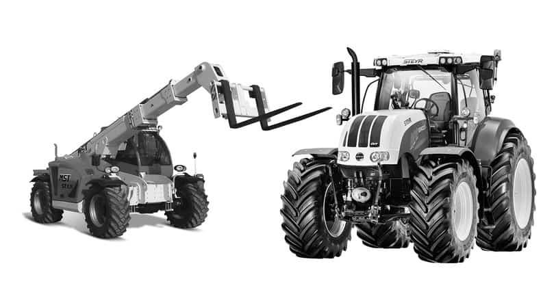 utilaje-agricultura