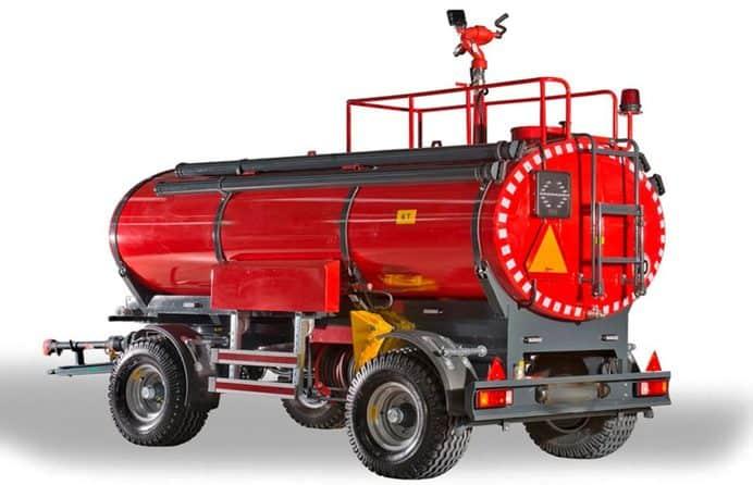 remorca pompieri romsan excavatoare buldo excavatoare mini excavatoare