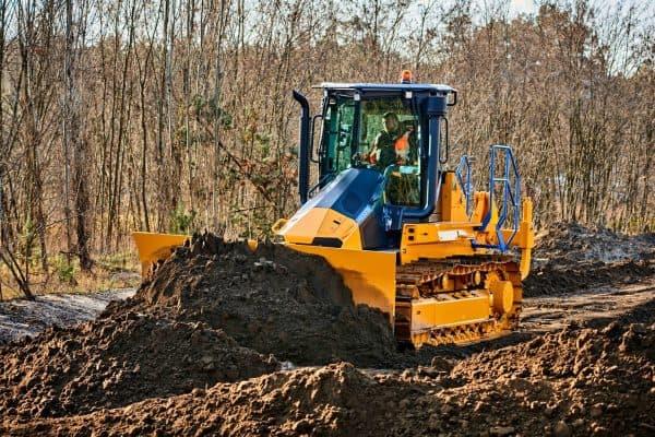 dressta td 16n 2 excavatoare buldo excavatoare mini excavatoare