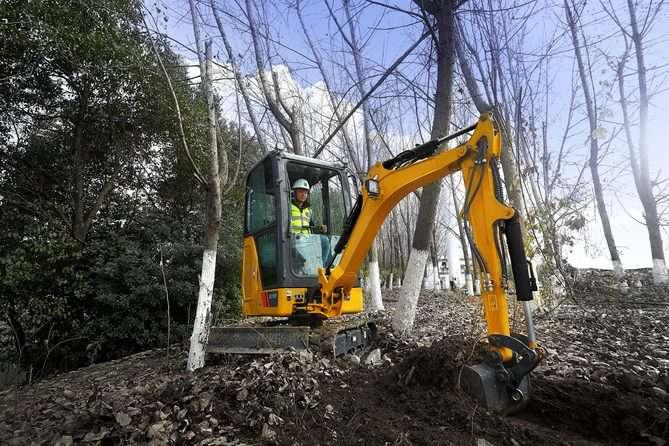 liugong 9018f 4 excavatoare buldo excavatoare mini excavatoare