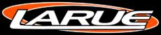 logo Larue freze de zapada profesionale