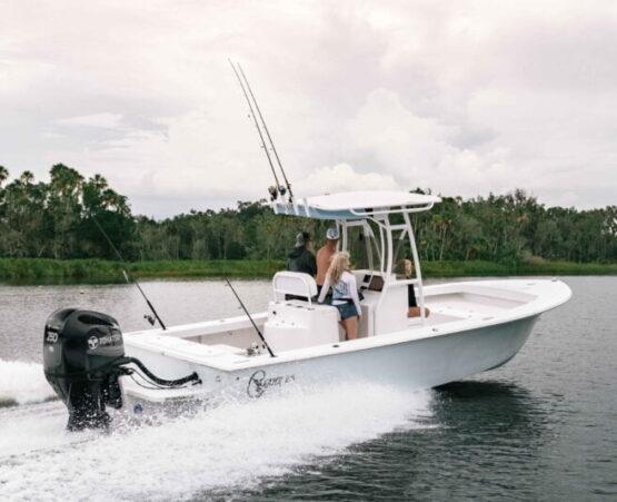 Motoare Tohatsu pentru ambarcatiuni Noutati si promotii motoare barci